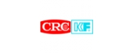 CRC INDUSTRIES FRANCE